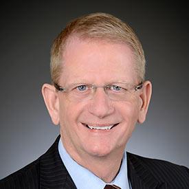 Michael Spivey, M.D. image 0