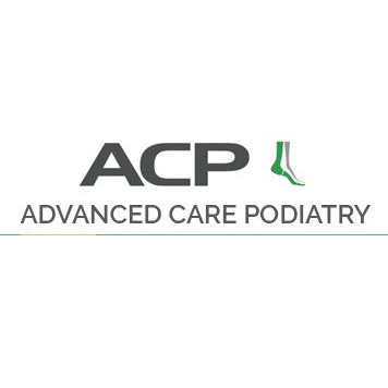 Advanced Care Podiatry