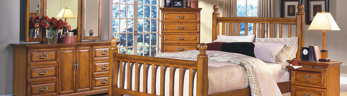 Ross Furniture And Bedding image 2