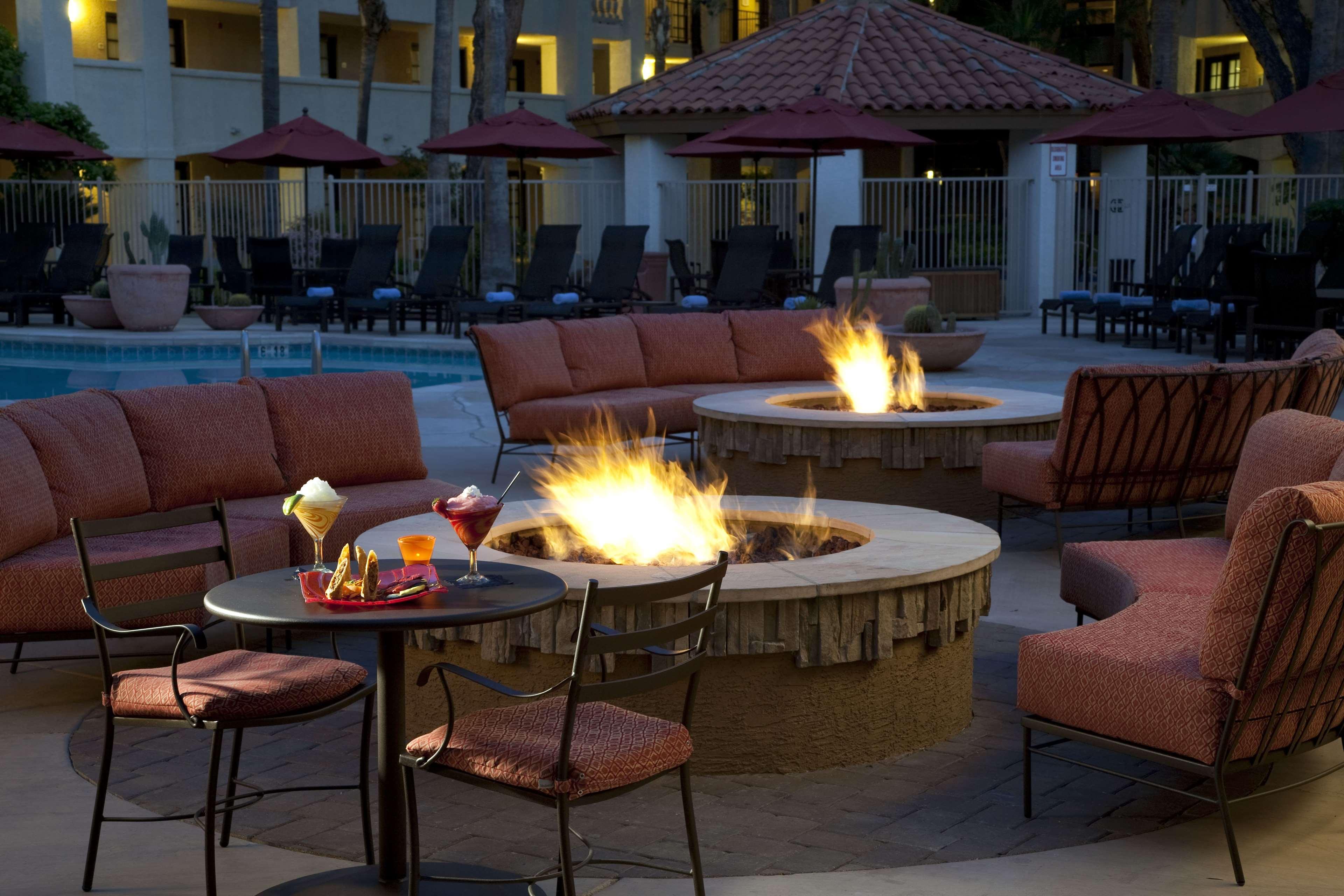 Sheraton Tucson Hotel & Suites image 8