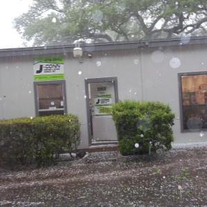 J-Conn Roofing & Repair Service, Inc.