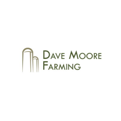Dave Moore Farming image 6