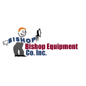Bishop Equipment Co. Inc.