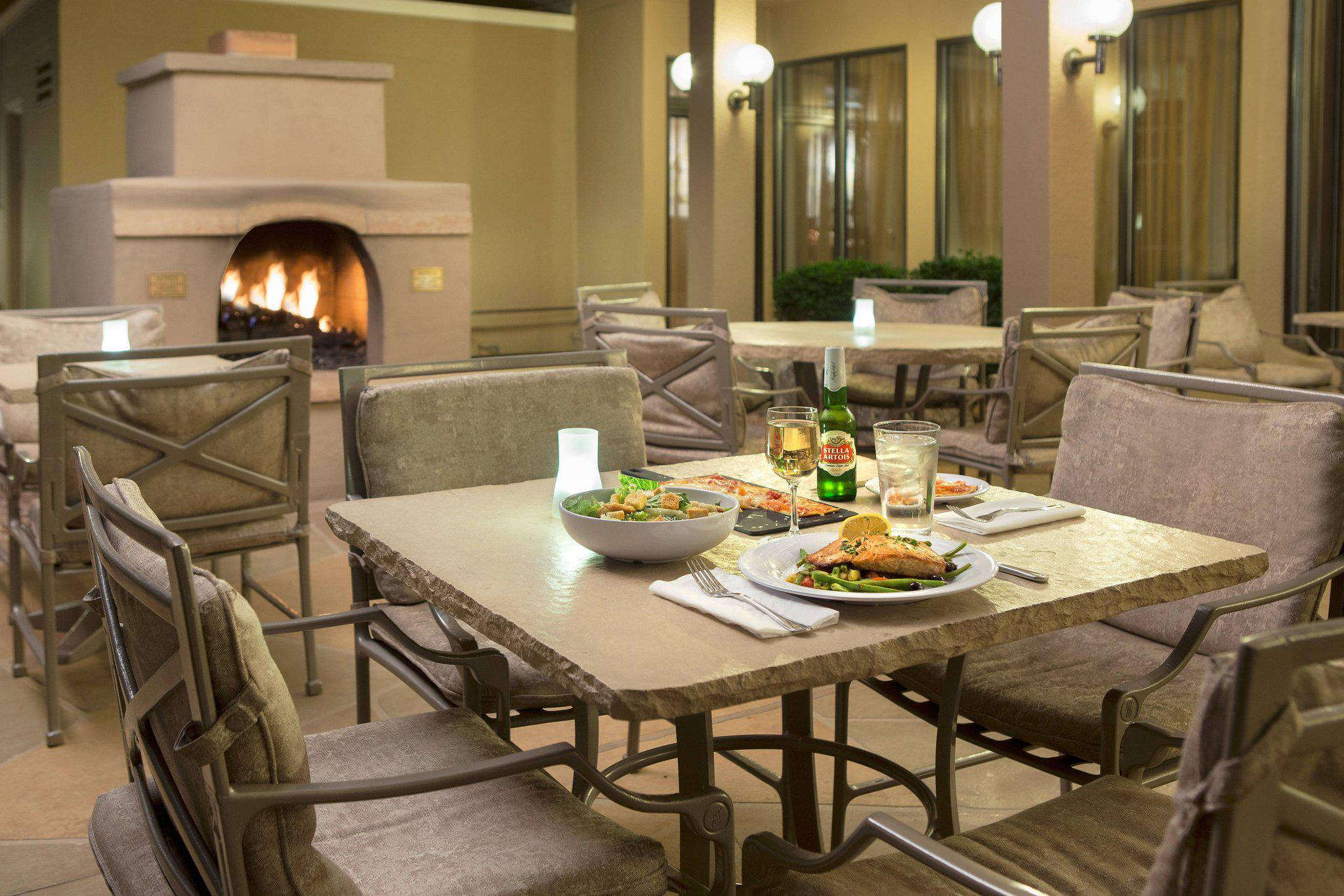Courtyard by Marriott Scottsdale at Mayo Clinic