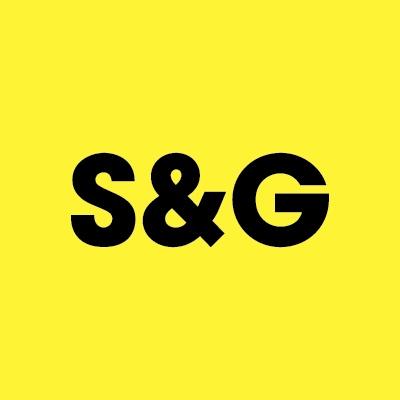 S & G Garage Doors & Operators Inc. image 0