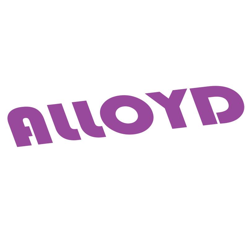 Alloyd Garage Door & Opener Repair