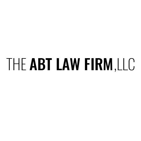 The Abt Law Firm, LLC