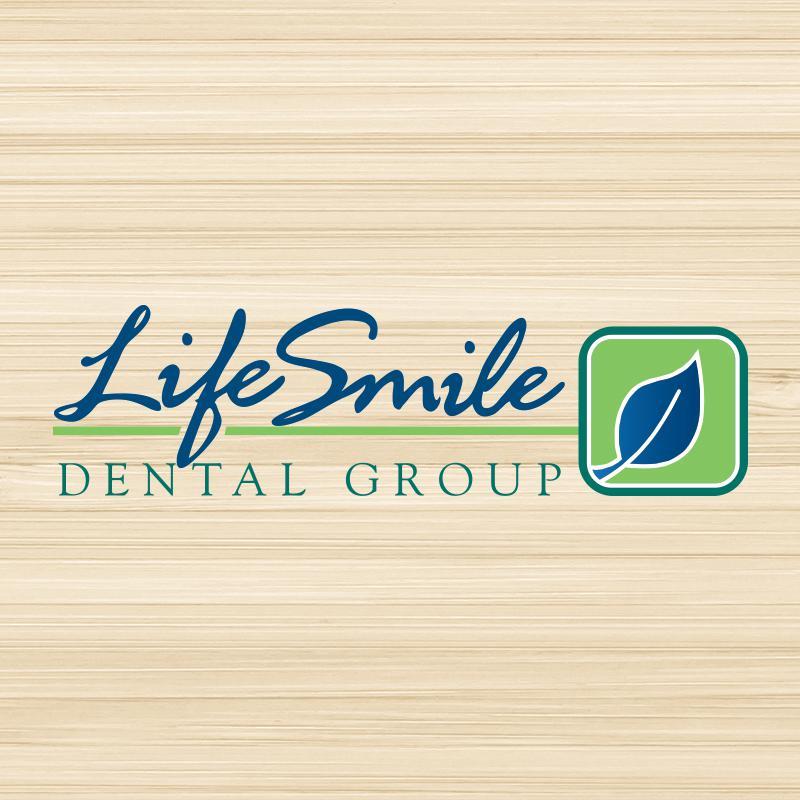 LifeSmile Dental Group image 0