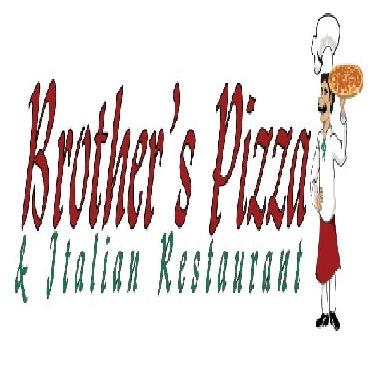 Brother's Pizza & Italian Restaurant