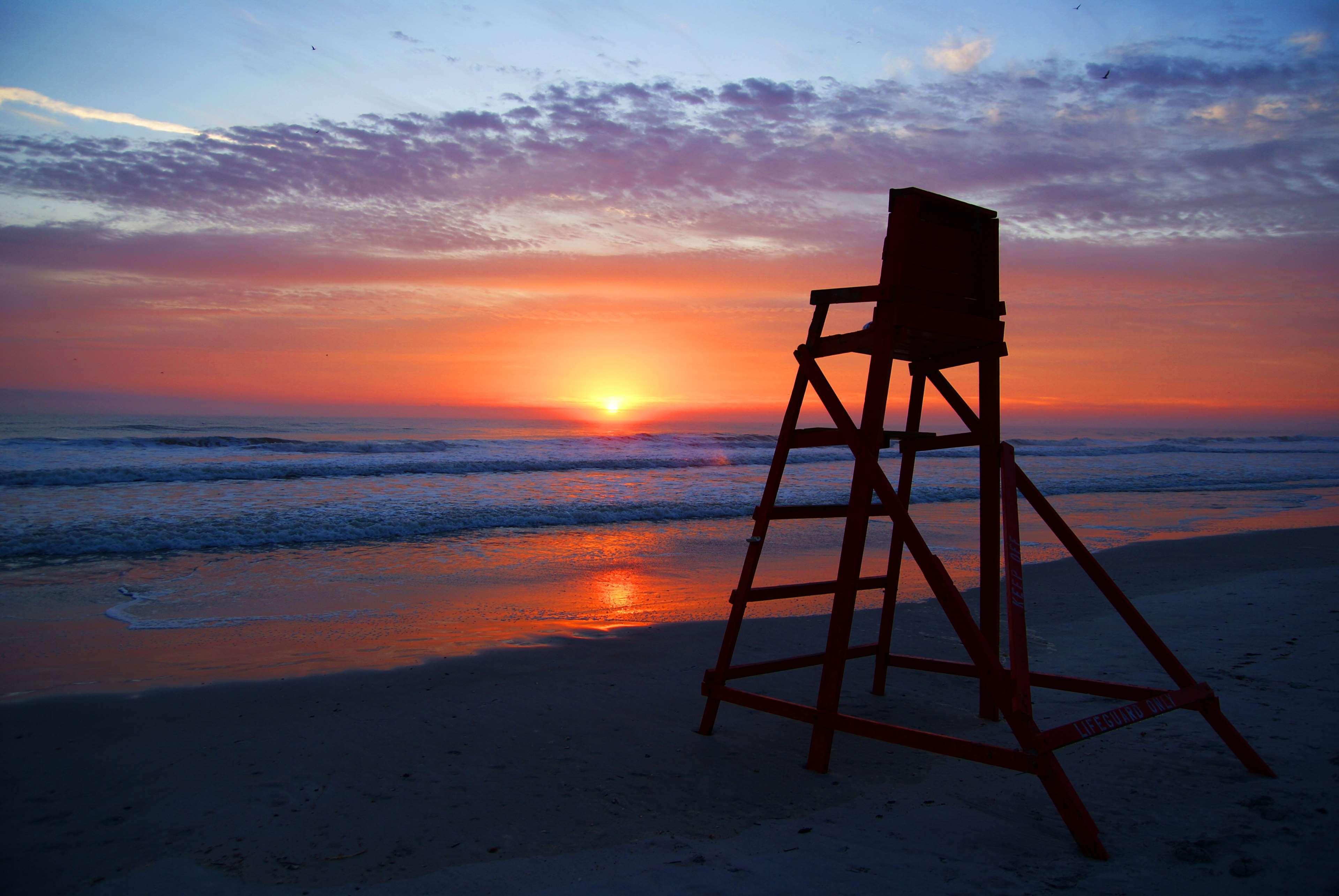 Best Western Oceanfront image 39