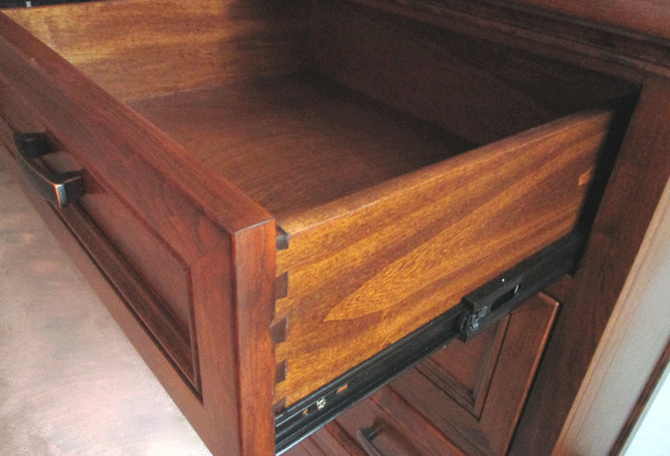 Jack Greco Custom Furniture image 5