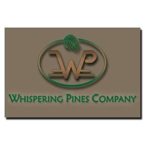 Whispering Pines Company, Inc.