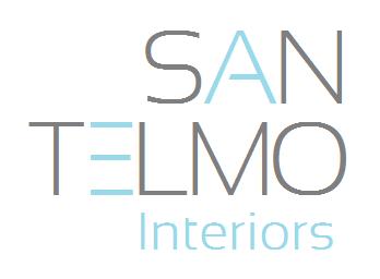 San Telmo Interiors image 0