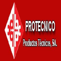 Productos Tecnicos