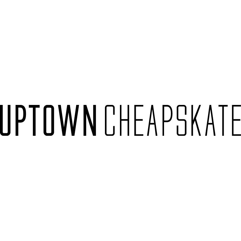 Uptown Cheapskate Carlsbad