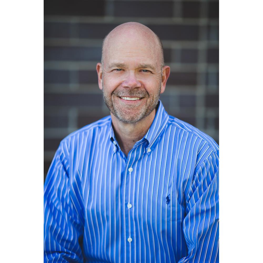 The Eight Principles - Larry C Johnson - Unique Strategic Fundraising Ideas