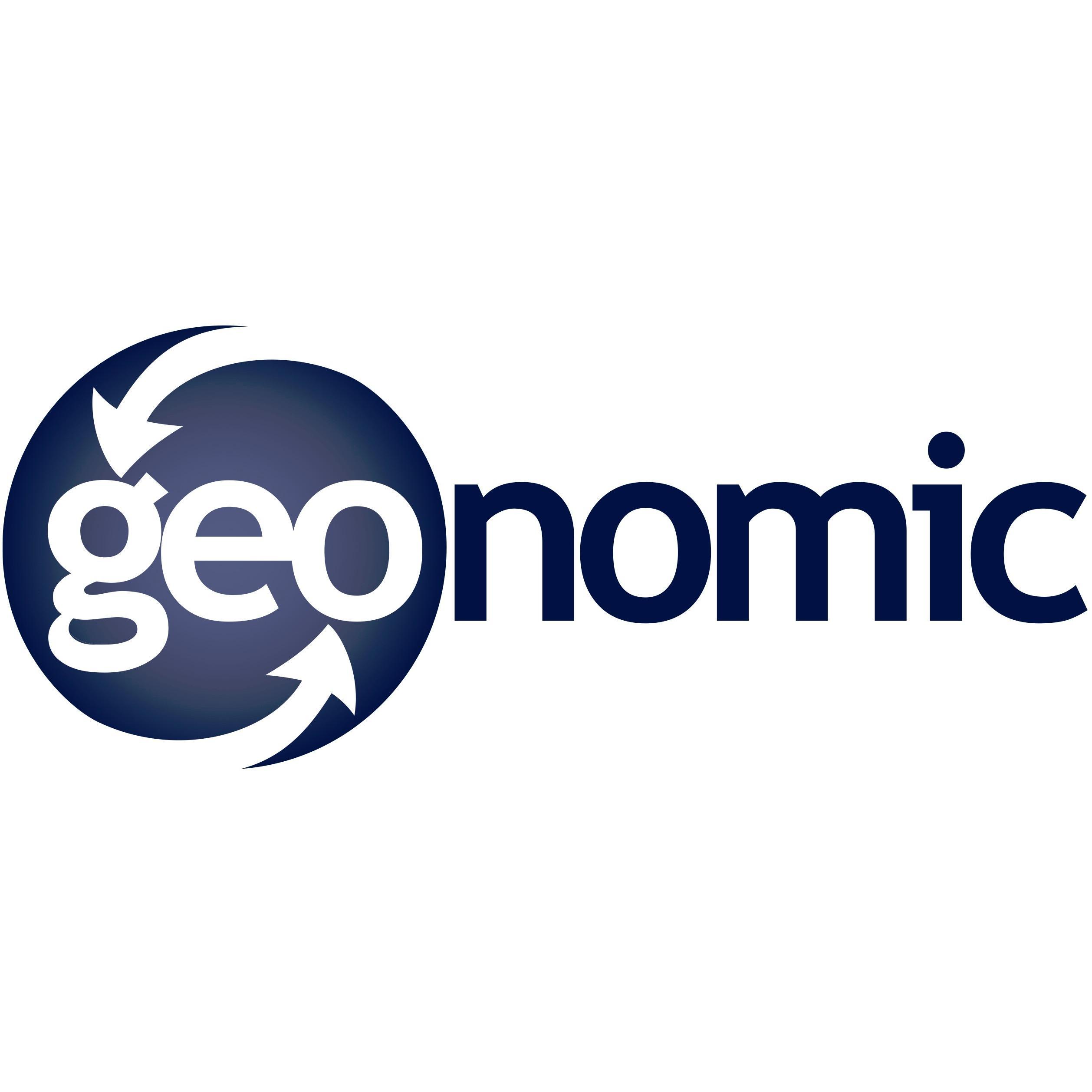 Geonomic Developments LLC