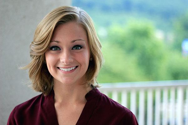 Alyssa J. Albright, DDS image 5