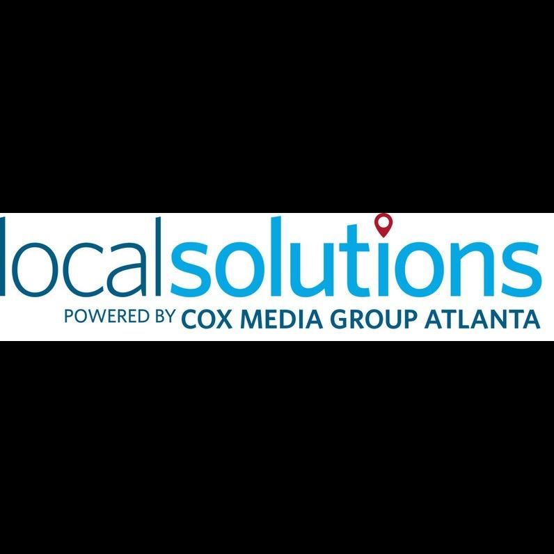 Cmg local solutions atlanta ga business directory for Innovation consulting atlanta
