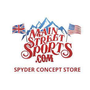 Main Street Sports image 4