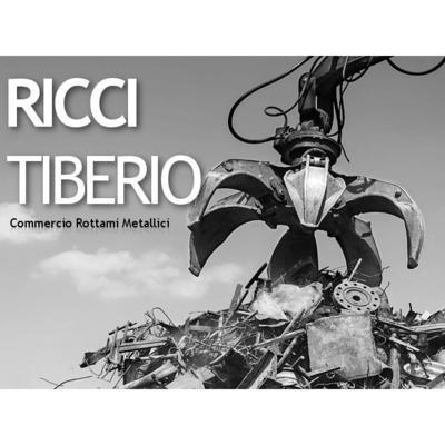 Ricci tiberio rottami metallici ferramenta al - Ricci casa savignano ...