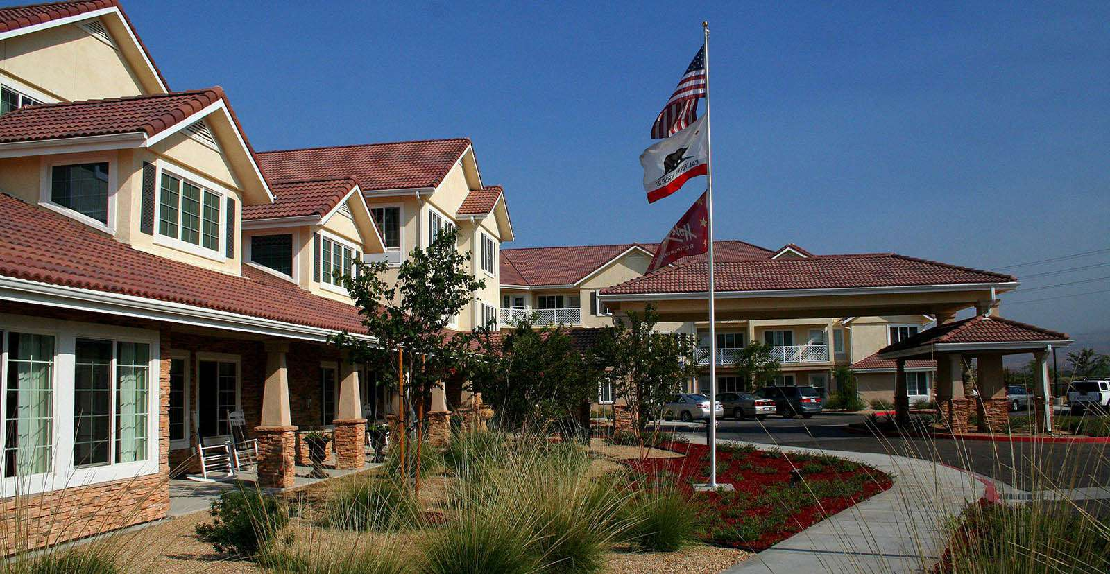 Rancho Village image 5