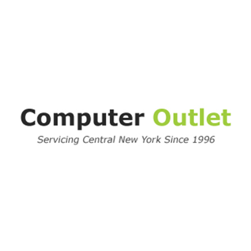 Computer Outlet image 7