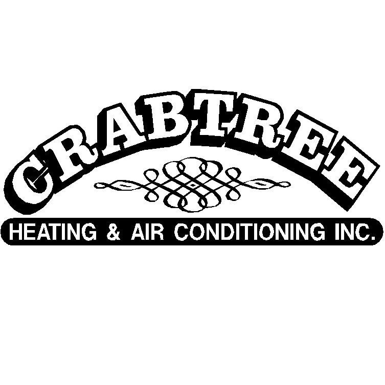 Crabtree Heating and Air Conditioning Inc