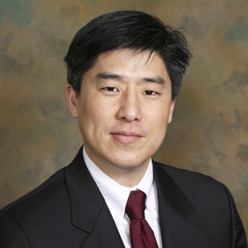 New York Sleep, Sinus & Thyroid Surgery Center – Dr. Edward Shin