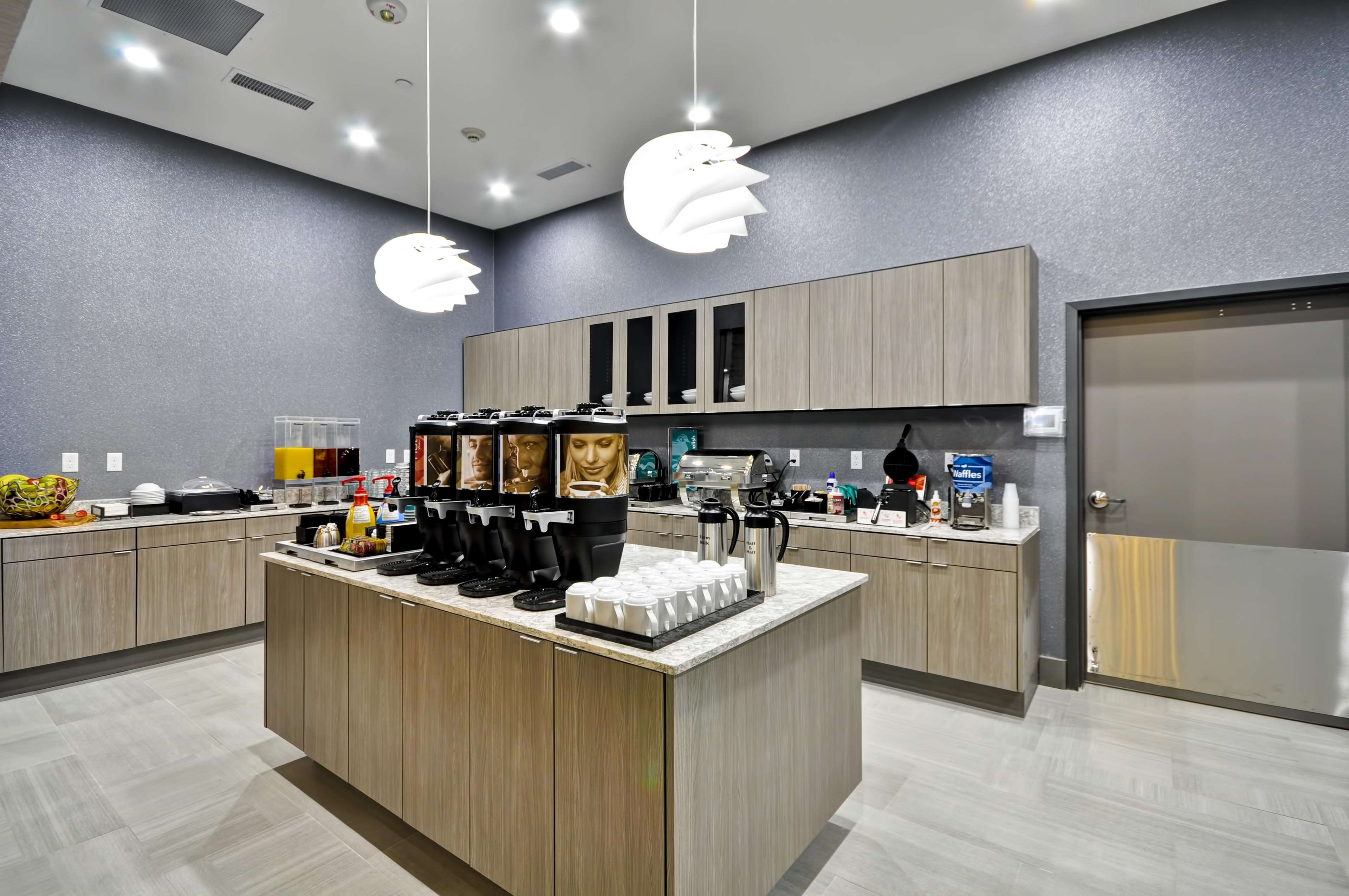 Homewood Suites by Hilton Tyler image 35
