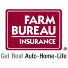 Farm Bureau Insurance Services image 4