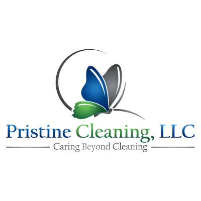 Pristine Cleaning, LLC image 3