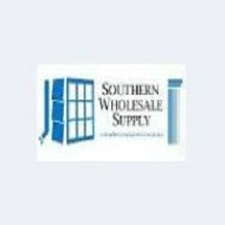 Southern Wholesale of Greenwood image 0