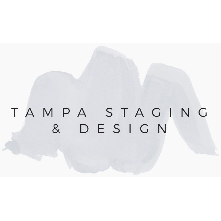 Tampa Staging & Design