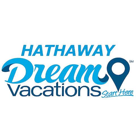 Hathaway Dream Vacations