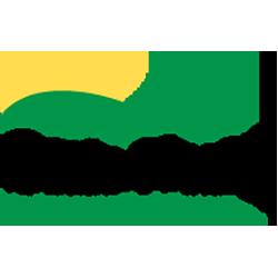 Ocala Health Neurosurgical Group