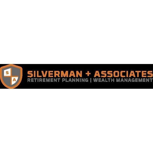 Silverman & Associates