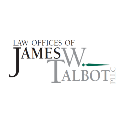 Law Offices Of James W. Talbot, PLLC