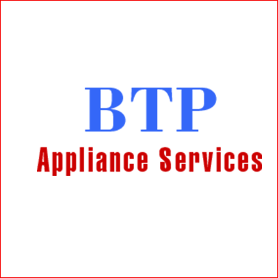 BTP Appliance Services