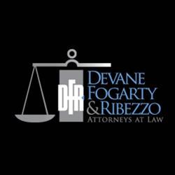 Law Office of Devane, Fogarty & Ribezzo