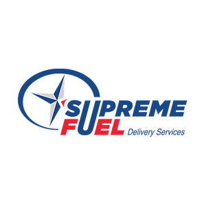 Supreme Fuel image 0