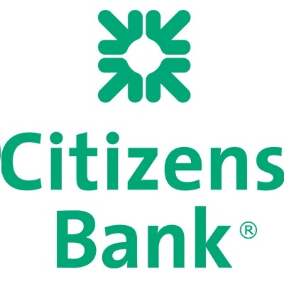Edward Sanders - Citizens Bank, Home Mortgages