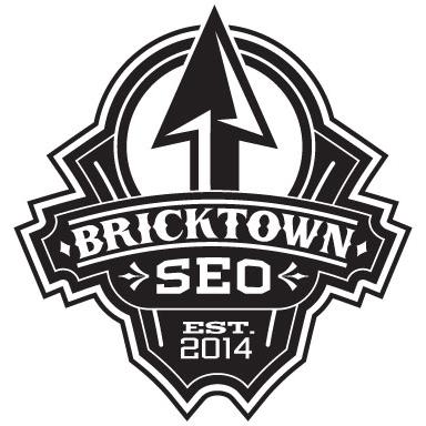 Bricktown SEO image 0