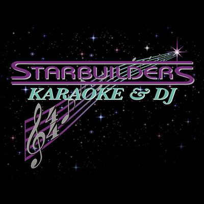 Starbuilders Karaoke & Dj