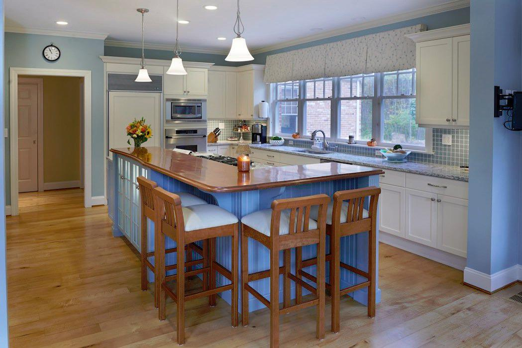Connecticut Kitchen & Bath Studio, LLC image 3
