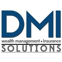 DMI Wealth Management & Insurance Solutions