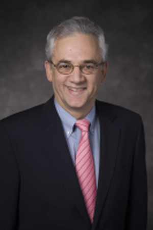 Image For Dr. Joseph  Calabrese MD