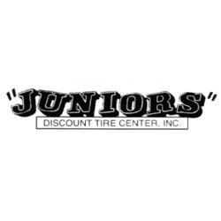 Juniors Discount Tire Inc