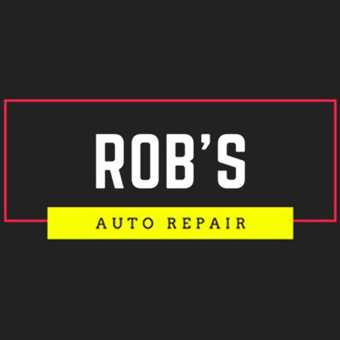 Rob's Auto Repair image 5