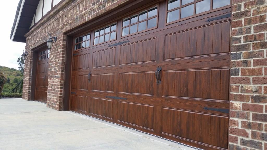 Dynamic Garage Door Service image 0